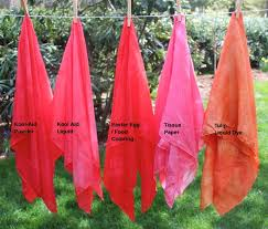 rachael rabbit kid friendly dyeing making your own play silks