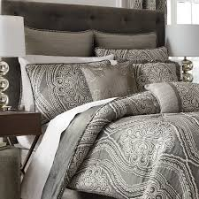 croscill amadeo bedding collection beds pinterest bedding
