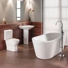 bathroom sink contemporary bathroom vanities vanity sink small