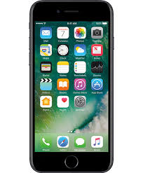 target black friday 98662 cell phones mobile phones u0026 wireless calling plans from sprint