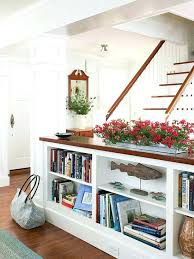 bookcase shelving room dividers uk bookcase room dividers nyc