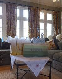 Pow Shower Curtain by Super Baby Shower U2013 Pow U2013 Souvenir