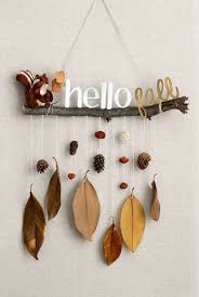 DIY Fall Decor That Will Set Your Front Door Apart