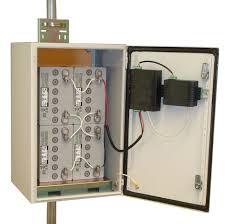 ups st2424 100 ubnt upspro 24v battery 60w 2400va outdoor ups