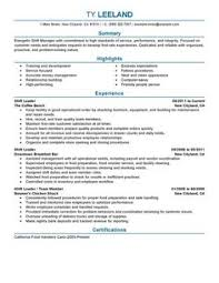 pin by resumance on resume templates pinterest free resume