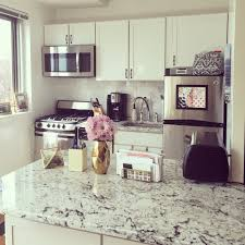 how to instantly double your kitchen counter space studio style blog