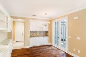 Kris Jenner Bedroom Furniture Kris Jenner Quietly Sells Calabasas Mini Mansion At A Slight