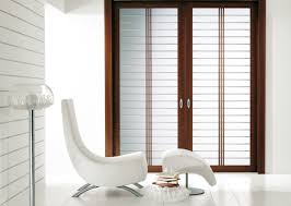 door creative of glass doors exterior pocket doors exterior
