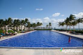 the 5 best luxury hotels in tulum oyster com hotel reviews