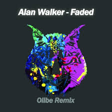 alan walker remix alan walker faded olibe remix