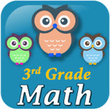 3rd grade math worksheets 3rd grade math games