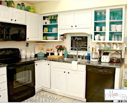 Changing Kitchen Cabinet Doors Ideas by Charm Photos Of Fabulous Acceptable Yoben Suitable Fabulous