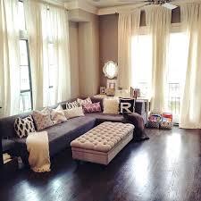 curtains for living room window fionaandersenphotography com