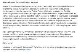 bitcoin forum controversy over bitcoin forum funds involves greg maxwell warren