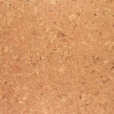 cork flooring wicanders cork flooring for sale