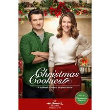 our favorite in july on hallmark channel