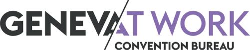 convention bureau convention logo png h 123 w 610 la en hash 381734f5e3e000caebf8fd2ee11b42676176648d