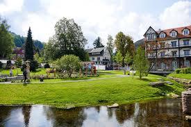 Bad Herrenalb Wetter Gartenschau In Bad Herrenalb U203a Velanga