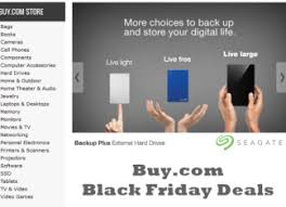 black friday 2017 best computer deals black friday 2017 black friday deals black friday ads 2017 u0026 sales