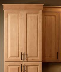 6 square cabinets dealers moldings 6 square cabinets