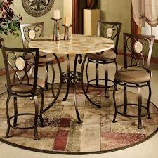 high top table legs granite high top table lovely brilliant bistro tables and chairs