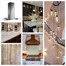 mood board monday modern kitchen remodel san diego coastal real