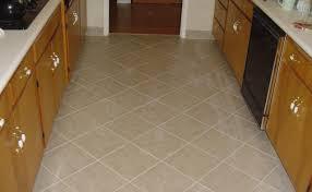 Floor Tile Repair Broken Tile Repair San Diego San Diego U0027s Tile And Grout Cleaning