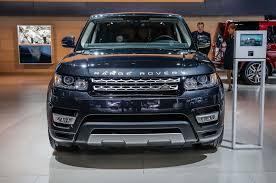 land rover range rover 2016 interior canada autocar 2016 land rover range rover sport hst specs