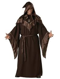 halloween costumes xl promotion shop for promotional halloween
