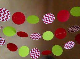 Decorate For Christmas Party Best 25 Whoville Christmas Decorations Ideas On Pinterest