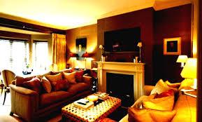 apartments delightful apartment living room wall decor ideas