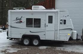 nash travel trailer floor plans the adventures of us