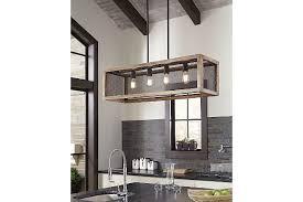 ashley furniture pendant lighting jodene pendant light ashley furniture homestore