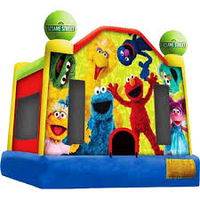 mickey mouse clubhouse bounce house mickey mouse jumper bouncer bounce house moonwalk