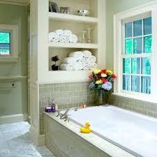 bungalow bathroom ideas 72 best bungalow bathrooms images on room bathroom