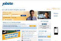 resume upload sites top 5 best job sites to submit your cv acceletated ideas