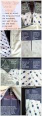 sewing like mad invisible zipper tutorial including tips to