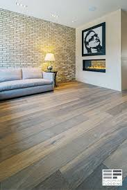 Laminate Flooring Toronto 17 Best Flooring Projects Images On Pinterest Flooring Planks