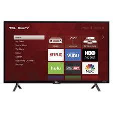 best black friday deals on 40 inch tv tvs target