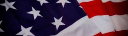 American Flag Header March 11 2015