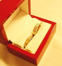 alliance en or les alliances artisan bijoutier joaillier bruxelles