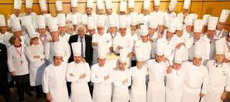 cours de cuisine vichy amazing cours de cuisine vichy 7 les laureats et le jury du mof