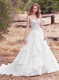 Maggie Sottero Wedding Dress Maggie Sottero Wedding Dresses And Gowns