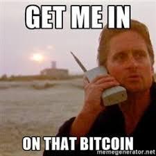 Bitcoin Meme - 10 of the funniest bitcoin memes the bitcoin hustler