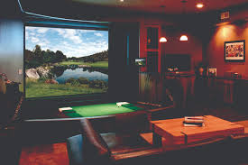 north castle partners and topgolf invest in sports simulation