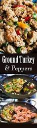 top 25 best vegetarian turkey ideas on pinterest potato