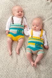 31 best kids u0027 garments knitting u0026 crochet patterns images on