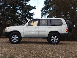 lexus gx470 old man emu 2006 land cruiser lift kit suggestions needed ih8mud forum