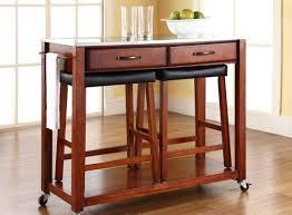 kitchen rolling kitchen island advantageously kitchen drawers on