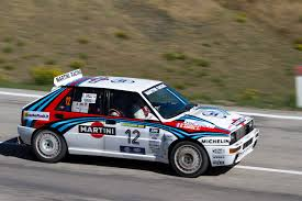 martini racing lancia delta s4 martini racing by paul argoud photo 8852252